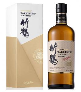Nikka Taketsuru 2020 Release Cyprus