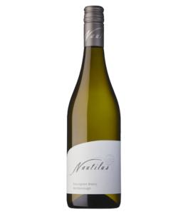 Nautilus Marloborough Sauvignon Blanc Cyprus
