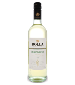 Bolla Pinot Grigio Cyprus