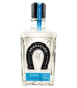 Herradura Tequila Blanco Cyprus