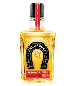 Herradura Tequila Reposado Cyprus
