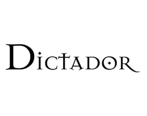 Dictador Colombian Gin Cyprus