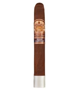 Perez Carrillo Encore El Primero Cigar Cyprus