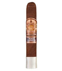 Perez Carrillo Encore Majestic Cigar Cyprus