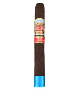 Perez Carrillo La Historia E-III Cigar Cyprus