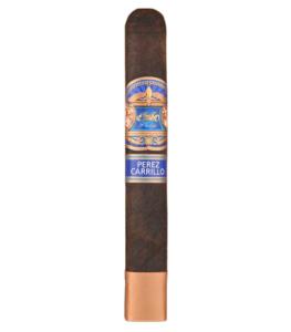 Perez Carrillo Pledge Sojourn Cigar Cyprus